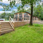 Cedar Lodge company in