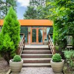 Buy your very own luxury lodge