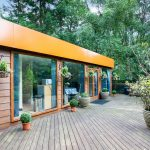 staycation lodge for sale