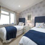 Lodges for Sale Appleton