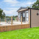 Appleton Lodges for Sale