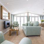 Shotwick Custom Lodges