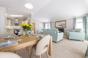 luxury lodges for sale