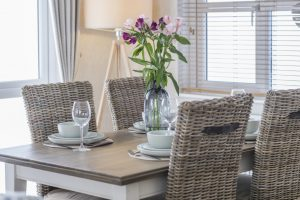 local lodges for sale
