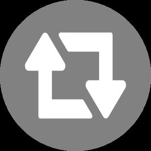 Part Exchange Scheme