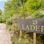 Ladera Park