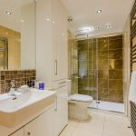 Ladera Luxury Lodge 2