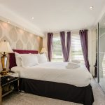 Ladera Retreat Lodges Ladera Luxury Lodge 3